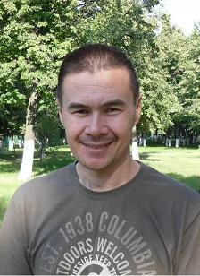 Репетитор по математике Галкин Руслан Александрович 8 925 642 42 50
